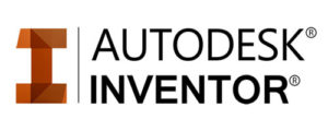 ERP for Autodesk Inventor